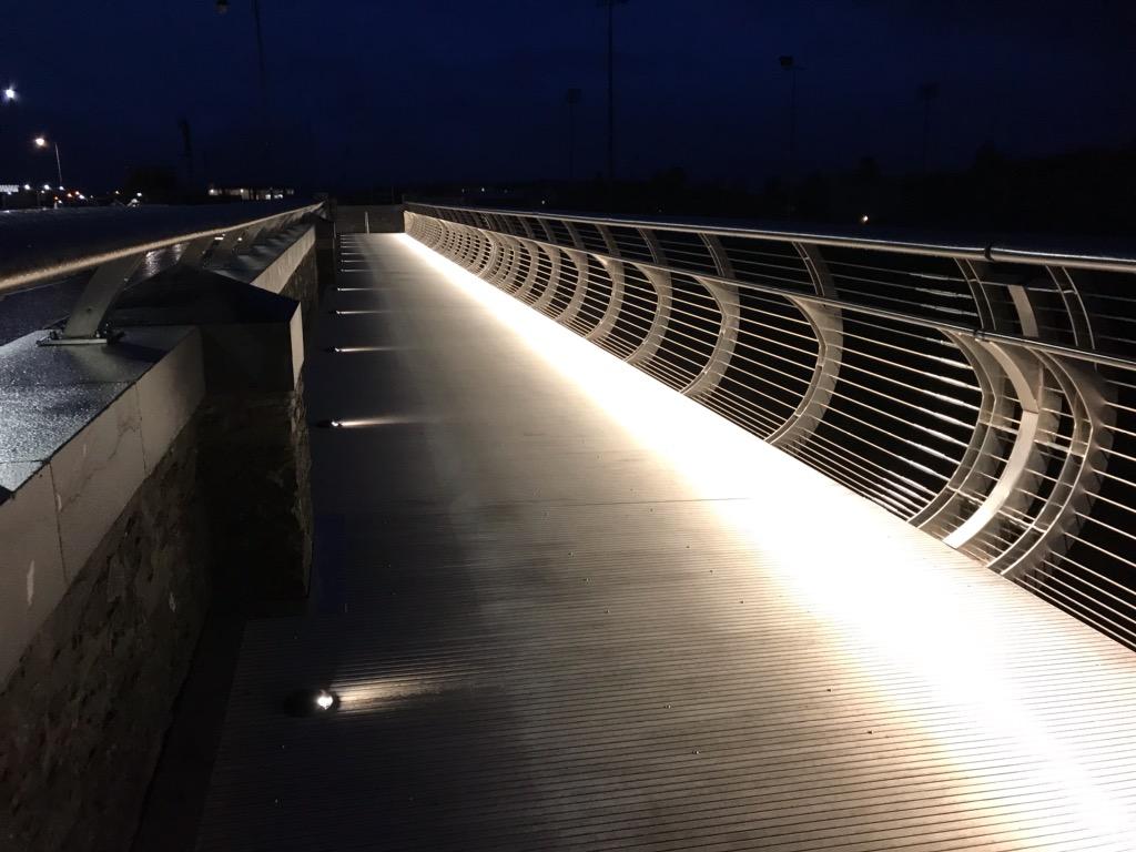 Finn Bridge